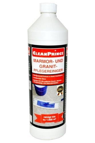 3-x-1-liter-3-liter-cleanprince-marmor-und-granit-pflegereiniger-1000-ml-feinsteinzeug-naturstein-ma