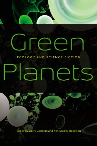 Green planets ecology and science fiction ebook gerry canavan kim green planets ecology and science fiction ebook gerry canavan kim stanley robinson amazon kindle store fandeluxe Image collections