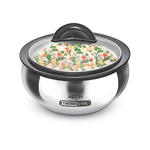 Milton-Clarion-Jr-Stainless-Steel-Gift-Set-Casserole-with-Glass-Lid-Set-of-3Steelplain
