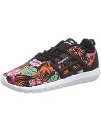KangaROOS K-x 8203 Damen Sneakers