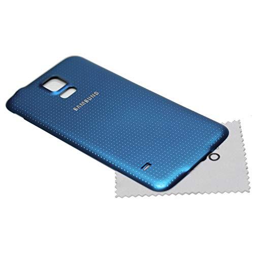 Tapa batería Samsung Original Samsung Galaxy S5 G900F