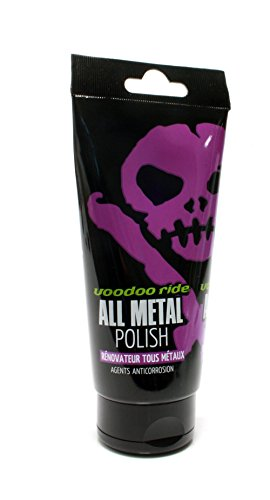 autopflege-voodoo-ride-r-all-metal-polish-chrome-cleaner-chrom-reiniger-hochglanz-politur-tuning-pfl