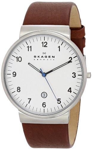 4154Rv8SsxL - SKW6082 Skagen Mens watch
