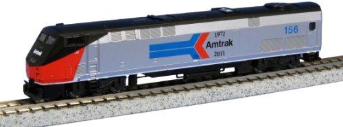 kato-usa-model-train-products-ge-p42-156-genesis-amtrak-40th-anniversary-phase-i-n-scale-train