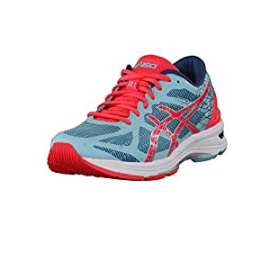 4154WcoraLL. SS300  - ASICS Gel-DS Trainer 21 Women's Running Shoes