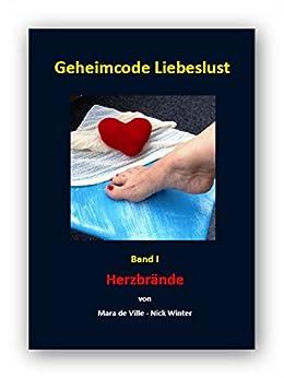 geheimcode-liebeslust-band-1-herzbrnde
