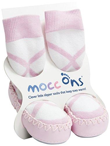 Mocc Ons - Calzini