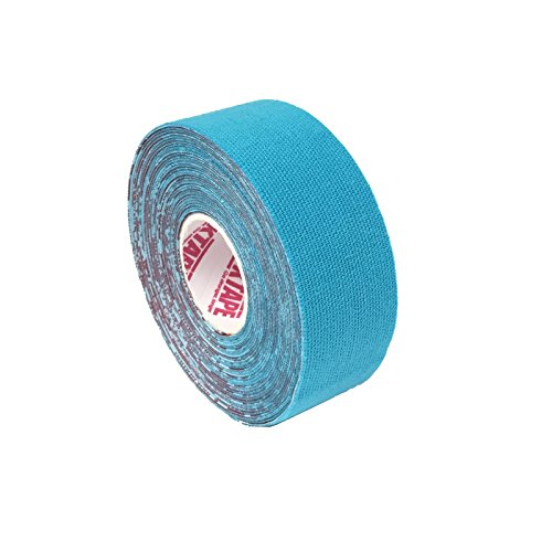 blue-5-metre-length-of-rocktape-original-25cm-1-width-kinesiology-finger-support-performance-fitness