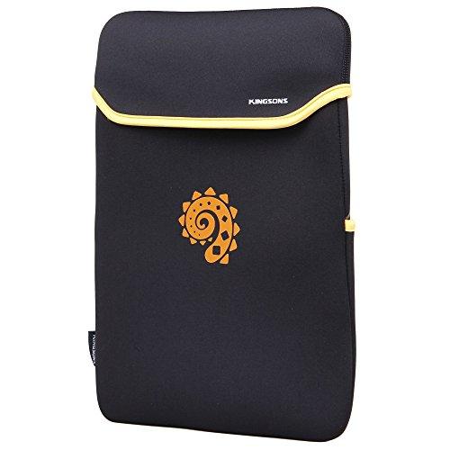 141-laptop-tasche-aus-modischem-neopren-von-fireflygear-laptop-hlle-fr-macbook-ipad-macbook-pro-note