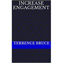 Increase Engagement (English Edition)