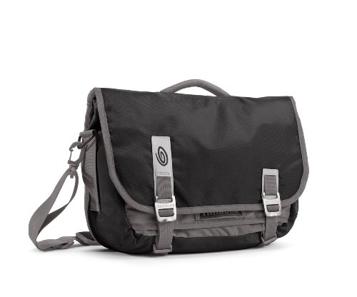 timbuk2-umhngetasche-command-fits-15-notebooks-black-22-liters-26842000