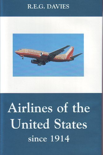 airlines-of-the-united-states-since-1914-by-r-e-g-davies-1998-hardcover