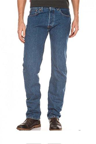 levisr-501r-jeans-regular-straight-fit-stonewash-onewash-marlon-wash-black-light-broken-in-grossew-3