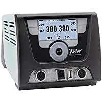 Weller T0053377699 Versorgungseinheit 300 W