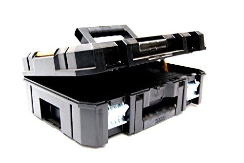 dewalt-t-stak-ii-tool-storage-box