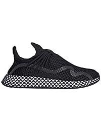 adidas Deerupt New Runner, Zapatillas para Hombre