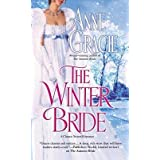[The Winter Bride] (By: Anne Gracie) [published: April, 2014]