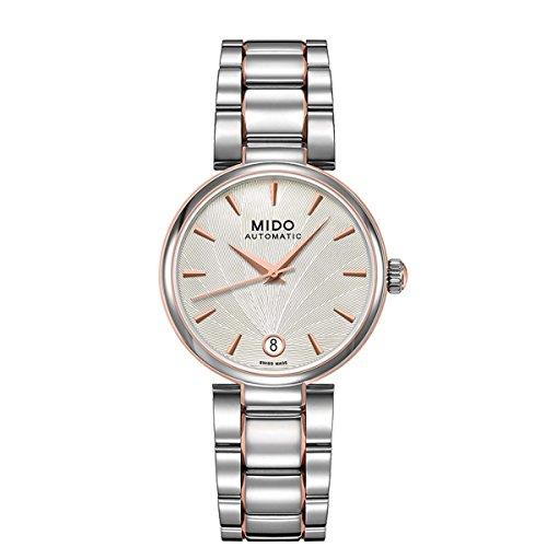 Reloj MIDO para Mujer M0222072203111