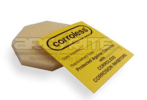 corroless-electriques-rouille-prevention-des-coussinets