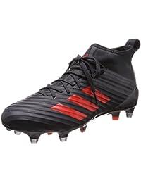 Auf Schuhe Nicht Suchergebnis FürAmerican Football l1c3KJTF