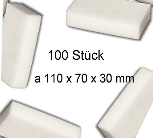100-stuck-reinigungsschwamm-radierschwamm-schmutzradierer-wunderschwamm-je-10-x-7-x-3-cm