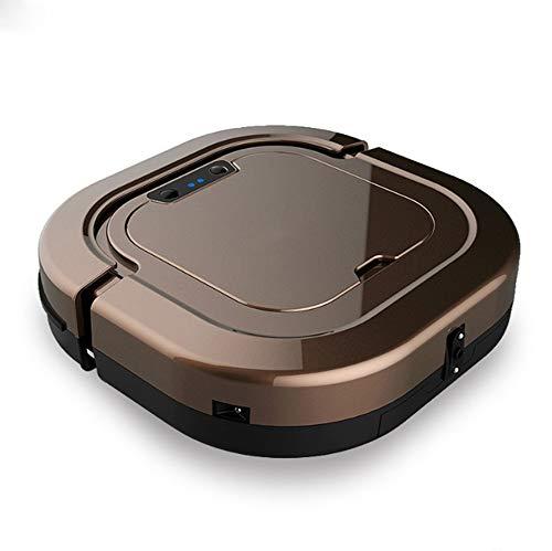 Automatischer Roboter-Vakuum-Und MOP-Saug Reiniger 1000Pa Für Harten