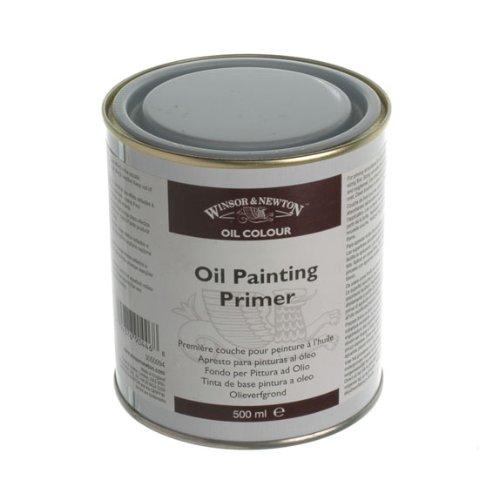 w-n-omv-500-ml-olio-pntg-prim