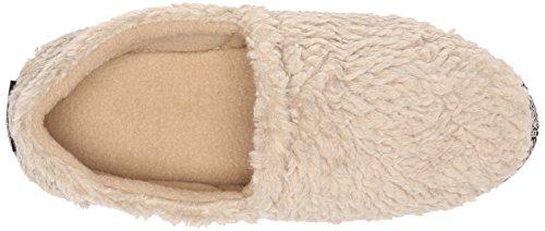 Woolrich Whitecap Pantoufle Peyote