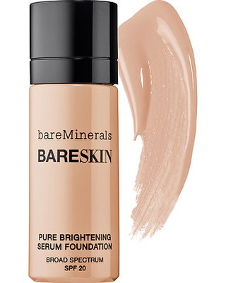 bareminerals-fond-de-teint-serum-ecalircissant-du-teint-pure-brightening-fps20-bare-satin-06-30-ml
