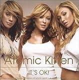 It's Ok Pt. 2 by Atomic Kitten (2002-05-20) -