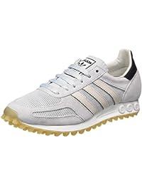 on sale 372e8 4b791 Adidas La Trainer OG, Zapatillas para Hombre