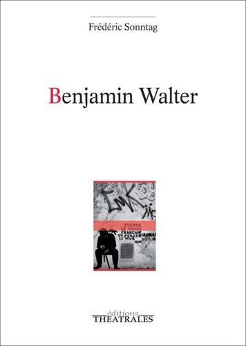 Benjamin Walter par