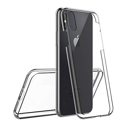 6x Cover iPhone 6 Custodia iPhone 6s Yidaxing Custodia Morbida di