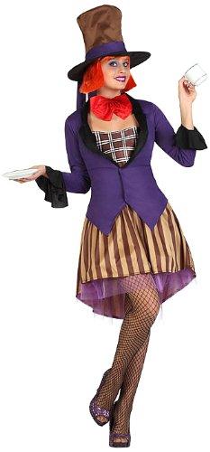 Abbigliamento di Carnevale da donna: idee fai da te da ...