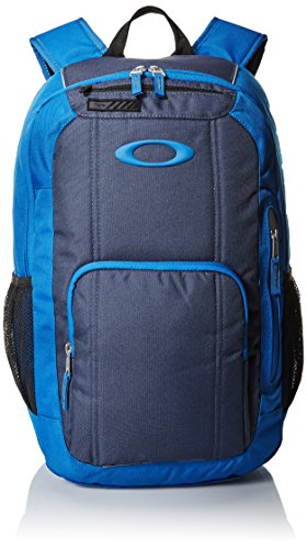 Oakley ENDURO 25L 2.0 Ozone Backpack