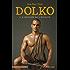 Dolko - L'odyssée de l'esclave