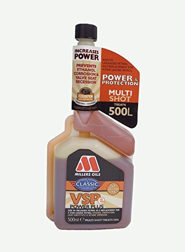 millers-oils-vspe-power-plus-multi-shot-500ml-treats-500l