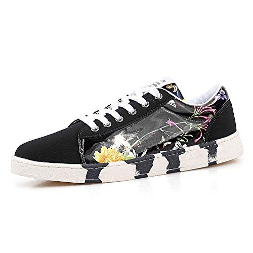 Estate e autunno Consiglio scarpe di moda/Sport tempo libero scarpe amanti/Scarpe tendenza selvatici A