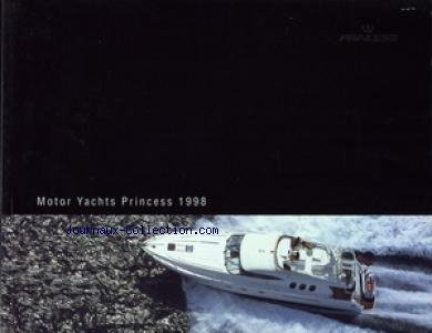 motor-yachts-princess-du-01-01-1998-motor-yachts-princess-1998