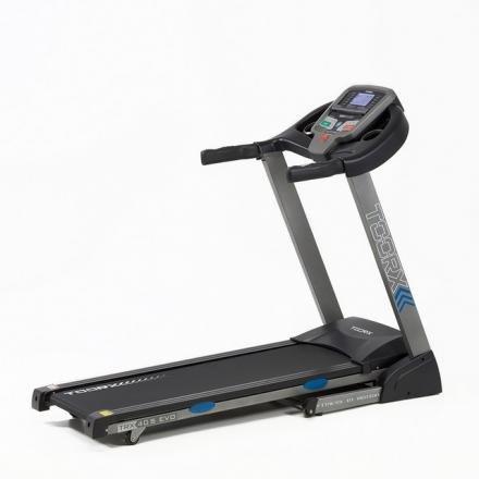 Trx40 S Evo – Treadmills