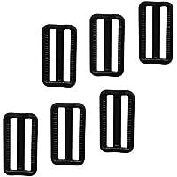 Tauchen ABC & Blei Tauchen Tauchen Stahl Gewicht Gürtelschnalle Tauchen & Schnorcheln