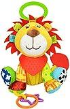Toys For Infants 0 3 Months
