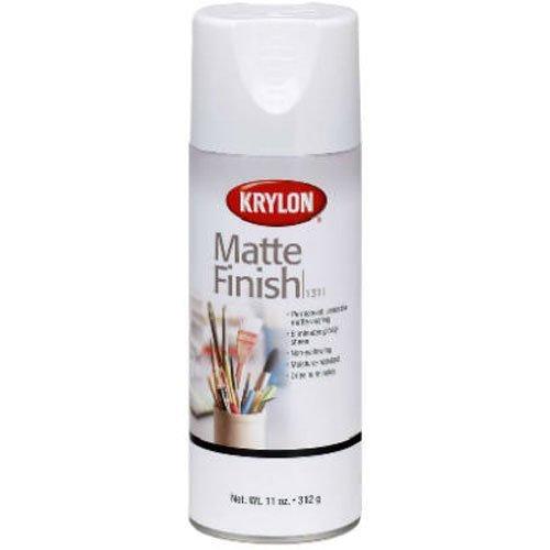 matte-finish-spray-11-ounces