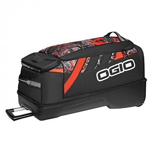 ogio-adrenaline-rock-and-roll