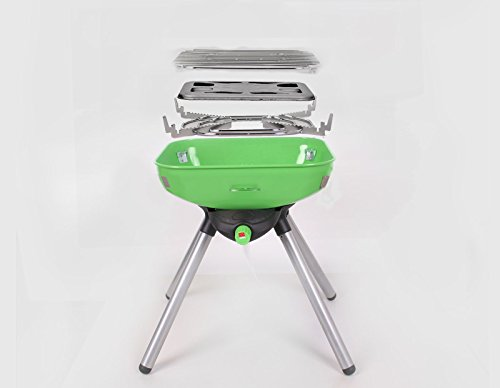 Enders Gasgrill Urban Test : Aldi sÜd ab enders boston gasgrill bbq premium