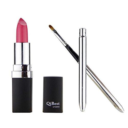 amlaiworld-impermeable-a-leau-rouge-a-levres-lip-gloss-mini-lipbrush-09