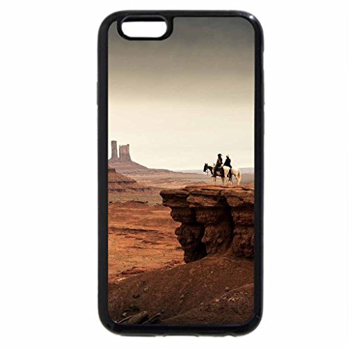 iphone-6s-plus-case-iphone-6-plus-case-western-union