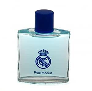Aftershave Real Madrid Amazoncouk Sports Outdoors