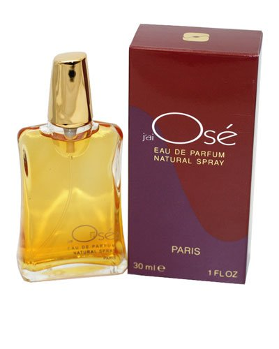 jai-ose-for-women-by-guy-laroche-15-ml-eau-de-parfum-spray