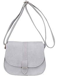 1e2144f9d965c Suchergebnis auf Amazon.de für  Cowboysbag - Handtaschen  Schuhe ...